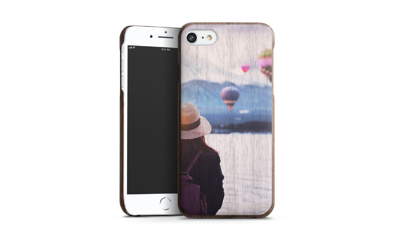 Tre slim cover